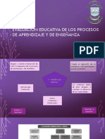Evaluacion de competencias 1.pptx