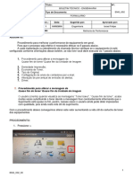 M4080_MELHORIA DE PERFORMANCE_BT_323_REV_01.pdf