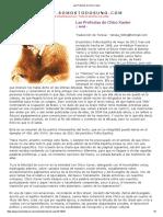 Las Profecías de Chico Xavier.pdf