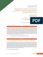 Dialnet-DimensionamientoDeFlotaEnLasOperacionesDeCarguioYT-6748184.pdf