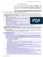 LAD - Unitary Sec. Cert. - Domestic Corporation.1.24.17.doc