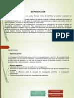 tesis-ptt.pptx