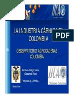 Industria_carnica.pdf