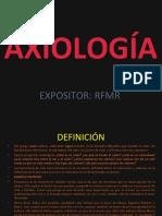 axiologia-1222404679580361-9