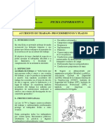 PROCEDIMIENTO DIAT.pdf
