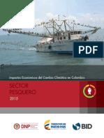 Impactos-económicos-del-cambio-climático-en-Colombia-sector-pesquero.pdf