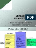 MERCADOS FINANCIEROS clase 30 .ppt