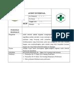 2 Sop Audit Internal Revisi