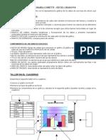 Graficos Excel 9-8