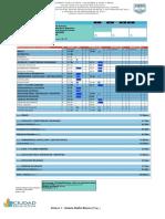 13539383_Report_boletin_de_periodo_P2_81_Gisella_20190703_192907