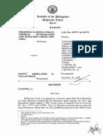 219771villafuerte Omb Bac CA Sc Due Proces