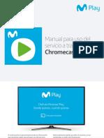 Catalogo_Chromecast.pdf