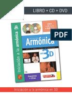 IniciacionArmonica3D
