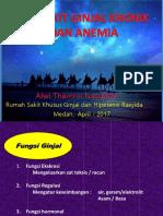 anemia pgk