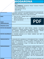 315549731-FICHAS-FARMACOLOGICAS.pptx
