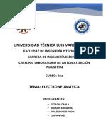 ELECTRONEUMÁTICA.docx