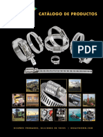99999-1101-099_Ideal-Spanish-Catalog-2016_LR