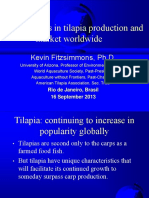 1.1_Latest trends in tilapia production and market worldwide -  Kevin Fitzsimmons.pdf