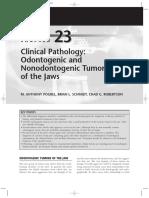 Jaw tumors.pdf