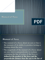 Resultants of Force System.pptx