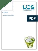 Proyecto Financiero Ingenieria Economica