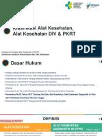 TataCaraKlasifikasi1.pdf