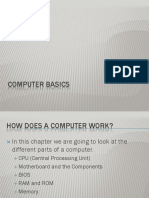 Computer Basics Overview.pdf