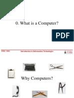 00.WhatIsAComputer.ppt