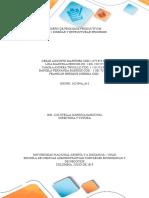 Trabajo Colaborativo Diseño de Procesos Productivos 102504A_613 Paso 2 (1)