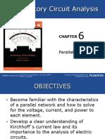 Parellel DC Circuits.pdf