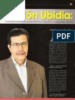 Abdón Ubidia