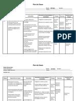 Formatos-Planificación.docx