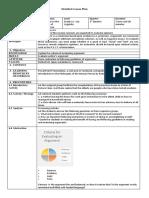 Evaluating Arguments.docx