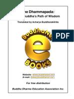 The Dhammapada.pdf