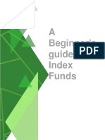 Index Funds Guide987.pdf