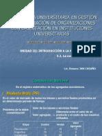 unidad_3-2_ppt