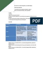 Analisis de Circuitos Actividad1