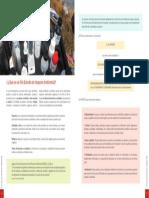 page0006.pdf