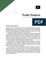 Chapter 6 - Trade Finance.pdf