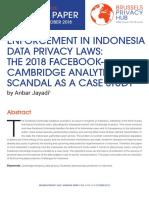 BPH-Working-Paper-VOL4-N13.pdf