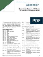 Apndx1.pdf