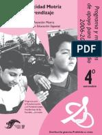PROGRAMA D MOTRIZ  Y APRENDIZAJE.pdf