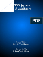 2500 Years of Buddhism by Prof P.V. Bapat.1956.pdf