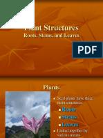 PlantNotes (2)