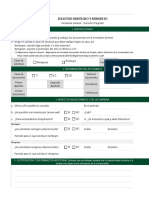 FSG04. Solicitud Reintegro y Reingreso Vs1