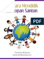 12 Cara Mendidik Sopan Santun(1)-edited.pdf