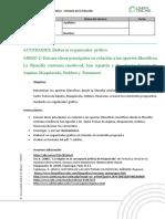 S5_A2_Resumen Gráfico - Filosofía (2)
