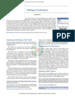 pathology_of_eyelid_tumors.pdf