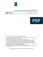 Q12019 724Test MidTermBooklet Automatch
