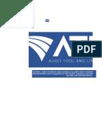 Aplikasi Atlas 2018 Version 2.0 Blank